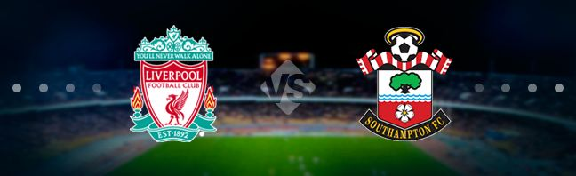 Liverpool vs Southampton Prediction 22 September 2018