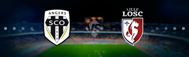 Angers vs Lille Prediction 7 February 2020