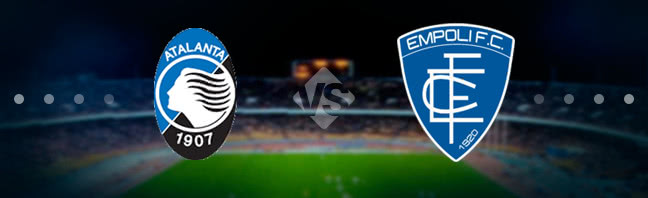 Atalanta vs Empoli Prediction 20 December 2016