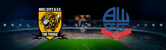 Hull City vs Bolton Wanderers Prediction 25 August 2017