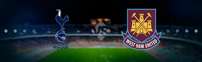 Tottenham vs West Ham Prediction 25 October 2017