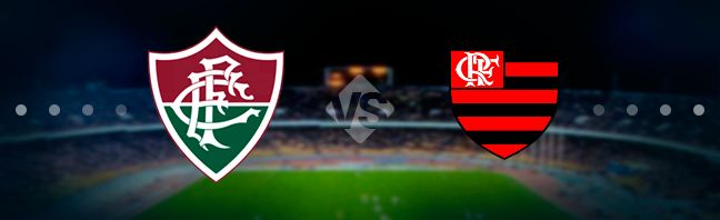Fluminense vs Flamengo Prediction 8 June 2018