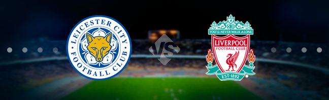 Leicester City vs Liverpool Prediction 1 September 2018