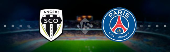 Angers SCO vs Paris Saint-Germain Prediction 16 January 2021
