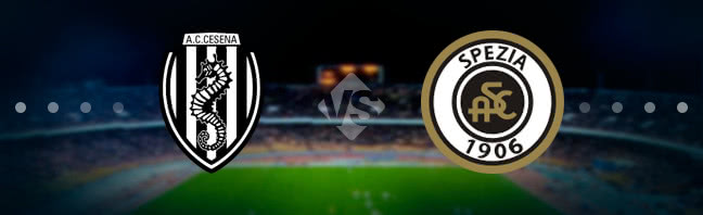 Spezia vs bari betting expert predictions sports betting advice nfl combine