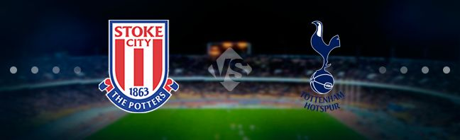 Stoke City vs Tottenham Hotspur Prediction 7 April 2018