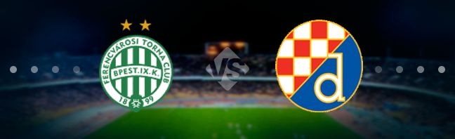 Ferencvaros vs Dinamo Zagreb Prediction 13 August 2019