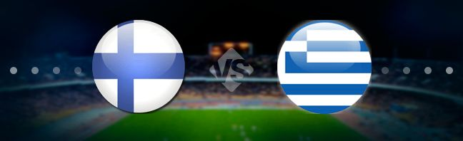 Finland vs Greece Prediction 5 September 2019