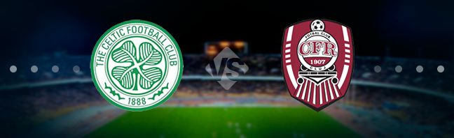 Celtic vs Cluj Prediction 3 October 2019