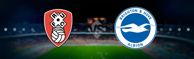 Rotherham vs Brighton and Hove Albion Prediction 7 March 2017