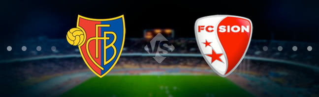 Basel vs Sion Prediction 25 May 2017