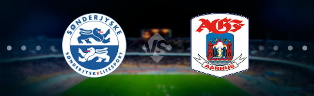 Sonderjysk vs Aarhus Prediction 7 August 2017