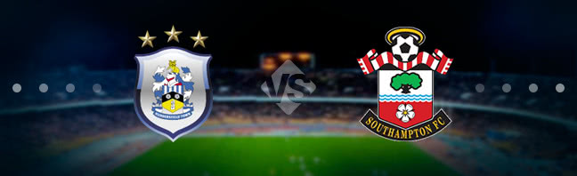 Huddersfield vs Southampton Prediction 26 August 2017