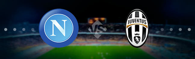 Napoli vs Juventus Prediction 1 December 201
