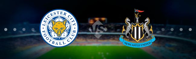 Leicester City vs Newcastle United Prediction 7 April 2018
