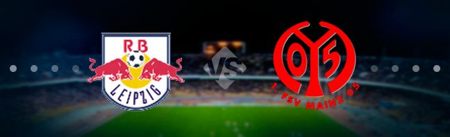RB Leipzig vs Mainz Prediction 20 Septmber 2020