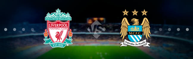 Liverpool vs Manchester City Prediction 14 January 2018