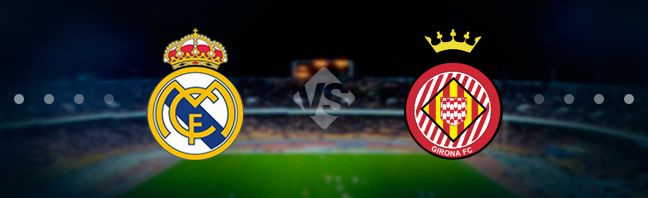 Real Madrid vs Girona Prediction 18 March 2018