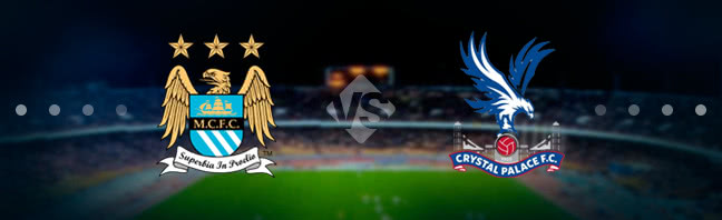 Manchester City vs Crystal Palace Prediction 6 May 2017