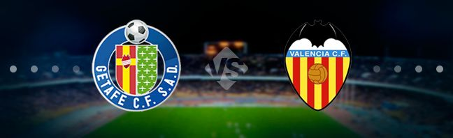 Getafe vs Valencia Prediction 8 February 2020
