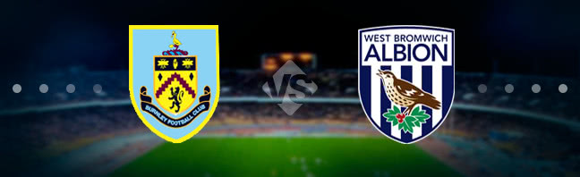 Burnley vs West Bromwich Prediction 6 May 2017