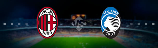 Milan vs Atalanta Prediction 23 December 2017