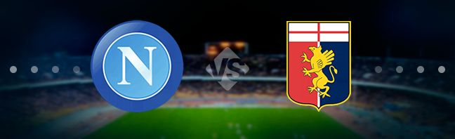 Napoli vs Genoa Prediction 18 March 2018