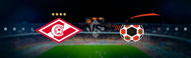 Spartak vs Thun Prediction 15 August 2019