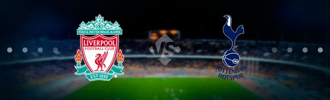 Liverpool vs Tottenham Hotspur Prediction 27 October 2019