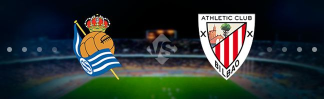 Real Sociedad vs Athletic Prediction 9 February 2020
