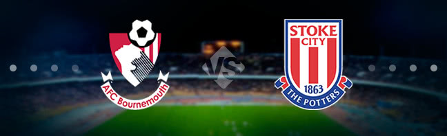 Bournemouth vs Stoke City Prediction 6 May 2017