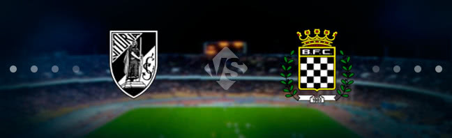 Guimaraes vs Boavista Prediction 10 September 2017