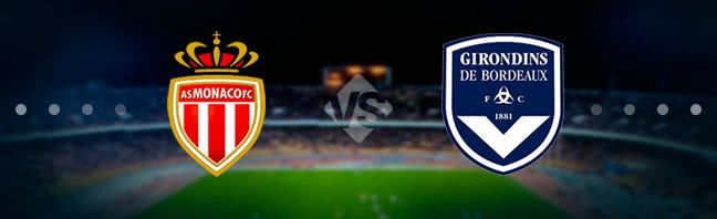 Monaco vs Bordeaux Prediction 2 March 2018