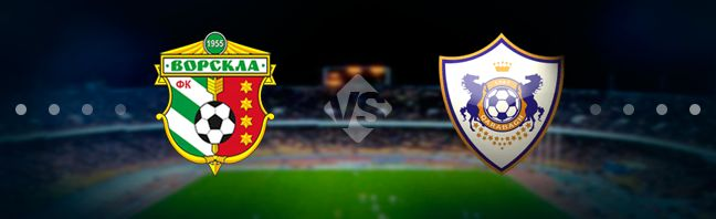 Vorskla vs Qarabag Prediction 8 November 2018