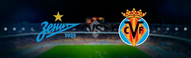 Zenit vs Villarreal Prediction 7 March 2019