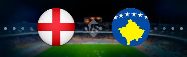 Free Football Predictions & Sport Forecasts for Today