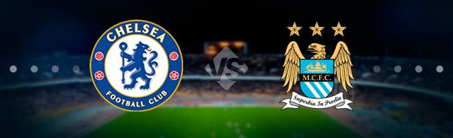 Chelsea vs Manchester City Prediction 25 June 2020