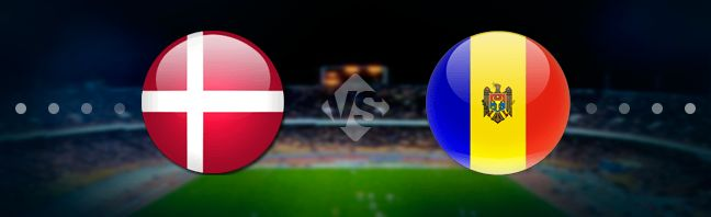 Denmark vs Moldova Prediction 28 March 2021