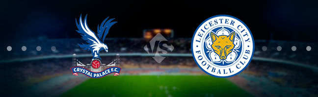 Crystal Palace vs Leicester Prediction 15 April 2017
