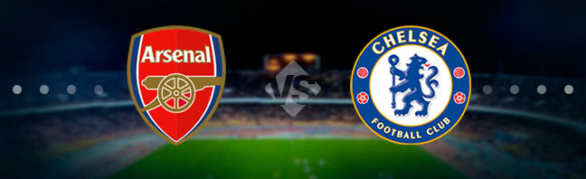 Arsenal vs Chelsea Prediction 27 May 2017