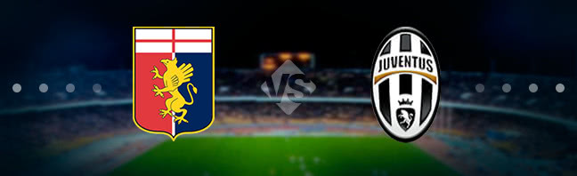 Genoa vs Juventus Prediction 26 August 2017