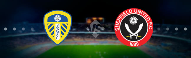 Leeds United vs Sheffield Prediction 27 October 2017