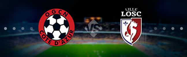 Nice vs Lille Prediction 2 March 2018