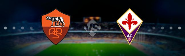 Roma vs Fiorentina Prediction 7 April 2018