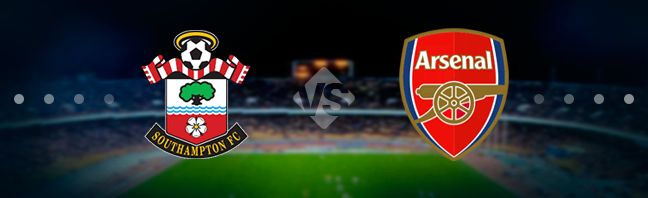 Southampton vs Arsenal Prediction 25 June 2020