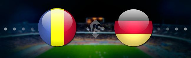 Romania vs Germany Prediction 28 March 2021