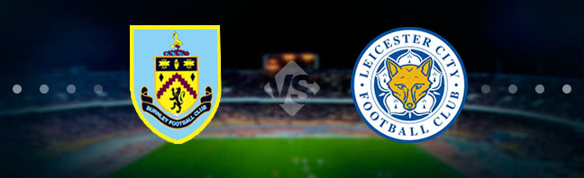 Burnley vs Leicester Prediction 31 January 2017