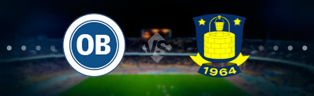 Odense vs Brondby Prediction 10 September 2017