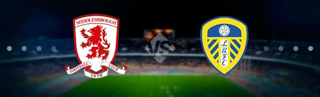 Middlesbrough vs Leeds United Prediction 2 March 2018