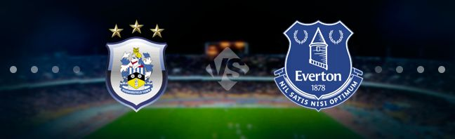 Huddersfield Town vs Everton Prediction 28 April 2018